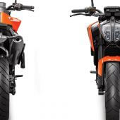 KTM-790-DUKE-orange-MY18_Front_rear