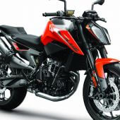 KTM_790_DUKE_orange_MY18_RiFront
