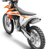 228106_SXF-450-MY19-Rear-Left