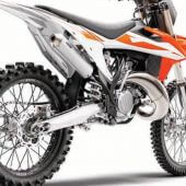 KTM-150-SX-MY2019_right-rear