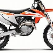 KTM-250-SX-F-MY2019_90-degree-right