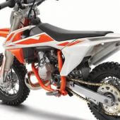 KTM-50-SX-MINI-MY2019_left-rear
