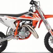 KTM-50-SX-MY2019_90-degree-right