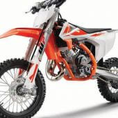KTM-65-SX-MY2019_left-front