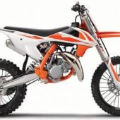 KTM-85-SX-MY2019_90-degree-right